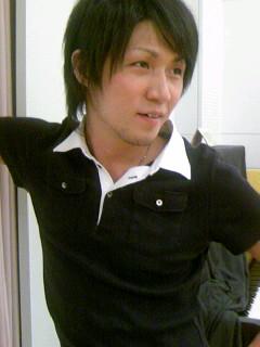 http://www.pkfilm.com/image/daiki.jpg
